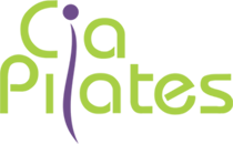 logo Cia Pilates