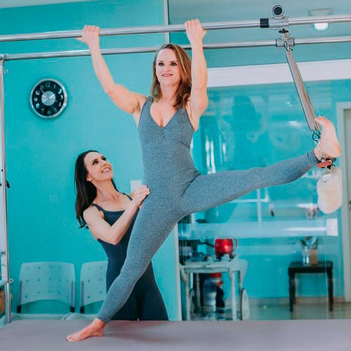 professoras-cia-pilates
